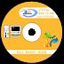 DLC Boot 2013 v1.2  - CD  Cứu hộ máy tính dành cho các kỹ thuật viên