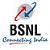 BSNL- Graduate Engineer Apprentice & Diploma Holder Apprentice -jobs Recruitment 2015 Apply Online