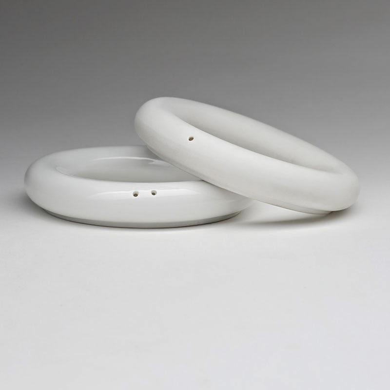 Salpimentero Maia Ming Design