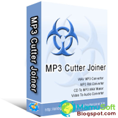 MP3-Cutter-Joiner.jpg
