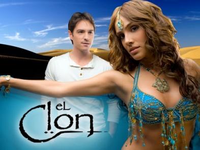 Capitulo El Clon Youtube Online