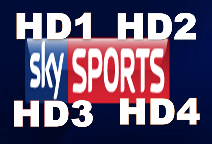 Sky Sports Cricket Live Streaming – Watch Sky Sports Cricket Online