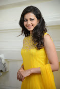 Rakul Preet Singh Gorgeous looking Photos-thumbnail-9