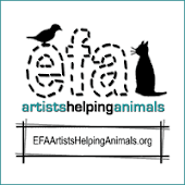 EFA Etsy for Animals