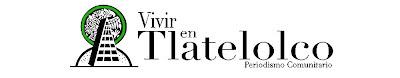 Vivir en Tlatelolco