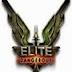 Free Download Elite: Dangerous PC Game