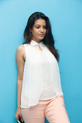 Diksha Panth latest glam pix-thumbnail-18