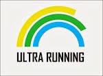 Malaysia Ultra Running
