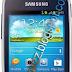 Custom Rom Samsung Galaxy Star Duos GT-S5282