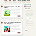 PersonalPress WordPress Theme