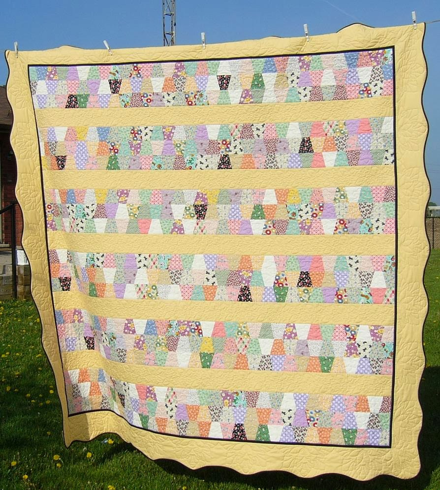 set for quilt today cotton on arbor product stone shipping bath sale cayenne bedding overstock quilts piece cottages cottage free