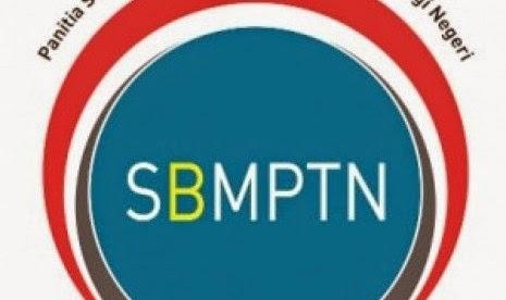Cara Dan Langkah - Langkah Pendaftaran SBMPTN Secara Online