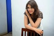 Surabhi new glamorous photos-thumbnail-7