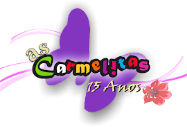 AS CARMELITAS