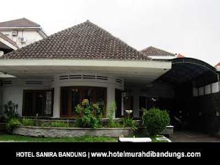 <b>hotel-sanira</b>