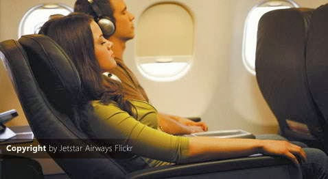 http://www.agen-tiket-pesawat.com/2013/02/merasa-nyaman-di-kursi-pesawat.html