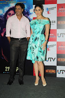 Kareena, Kapoor, Super, Hot, At, The, Launch, Of, Heroine, Movie, Title, Track