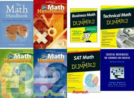 business math reviewer Business math study guide 2 page 1 fraction review a introduction  1 what is a fraction a fraction consists of a numerator (part) on top of a.