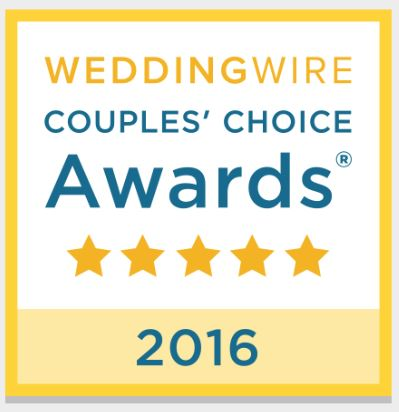 2016 Couples' Choice