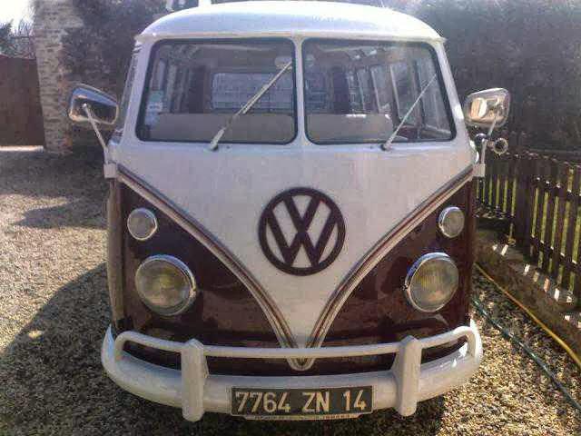 1965 vw split bus 21 window vw bus for 18 window vw bus