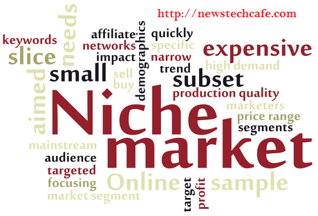 What Is Niche Marketing, and Do I Need It?
