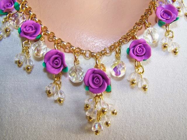 Online shopping tips for jewelry in pakistan sadeestyle for Trusted websites for online shopping