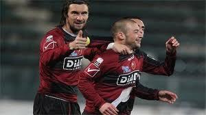 Reggina-Livorno-serie-b-domenica-14-ottobre-winningbet-pronostici