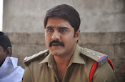 Srikanth Mental Police press meet-thumbnail-9