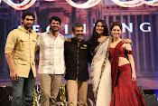 Baahubali audio release photos-thumbnail-1