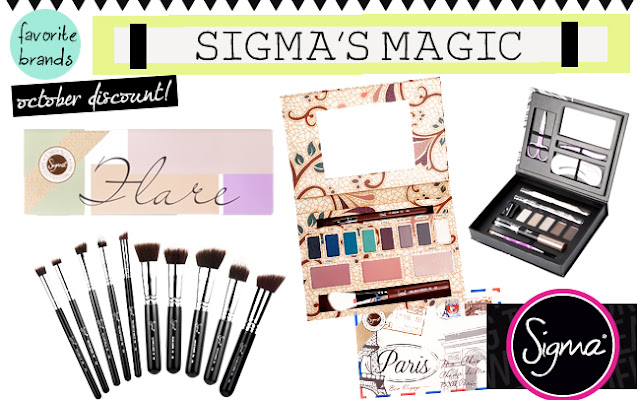 sigmabeauty.comimage