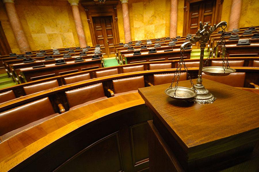 CLICK HERE UNDER - Abuso del diritto fiscale: le nuove disposizioni in Gazzetta