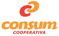 cooperativa Consum