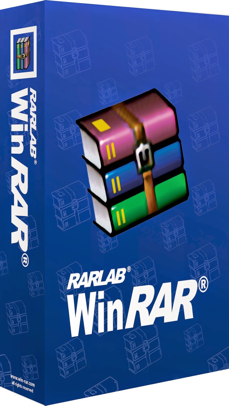 Winrar 4 10 32bit and 64bit
