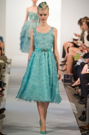 Oscar-de-la-Renta-Spring-2013-Collection-19