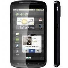 waited all zte skate v960 Buy- Homeshop18The Spice