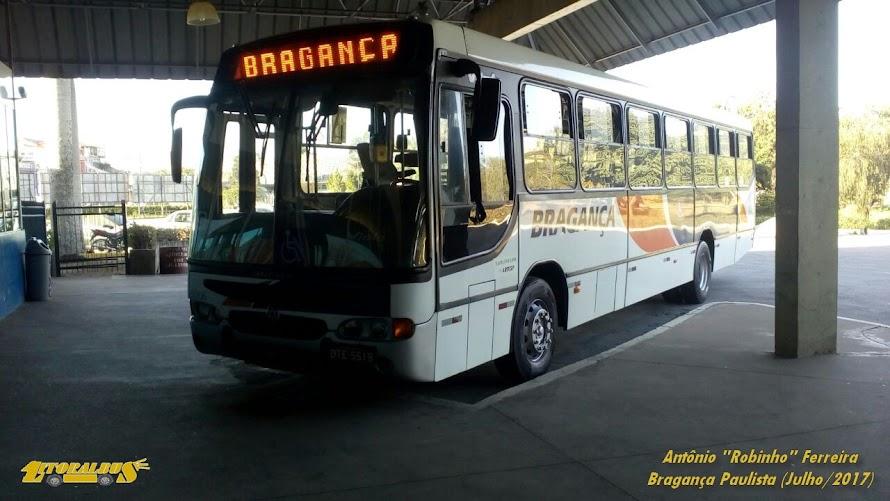 """Viale da Bragança - Antonio """" Robinho"""" Ferreira"""
