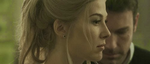 gone-girl-movie-clip-tv-spots-soundtrack-preview
