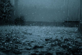 Rain Pictures | Rain Wallpapers | Rain Photos