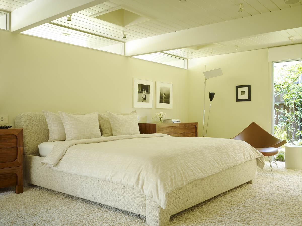 Midcentury Modern Architecture A Quincy Jones Modern