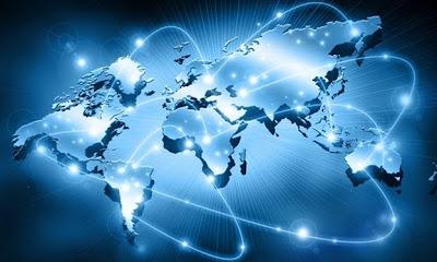 Cara Jitu Mempercepat Koneksi Internet Sudah Terbukti