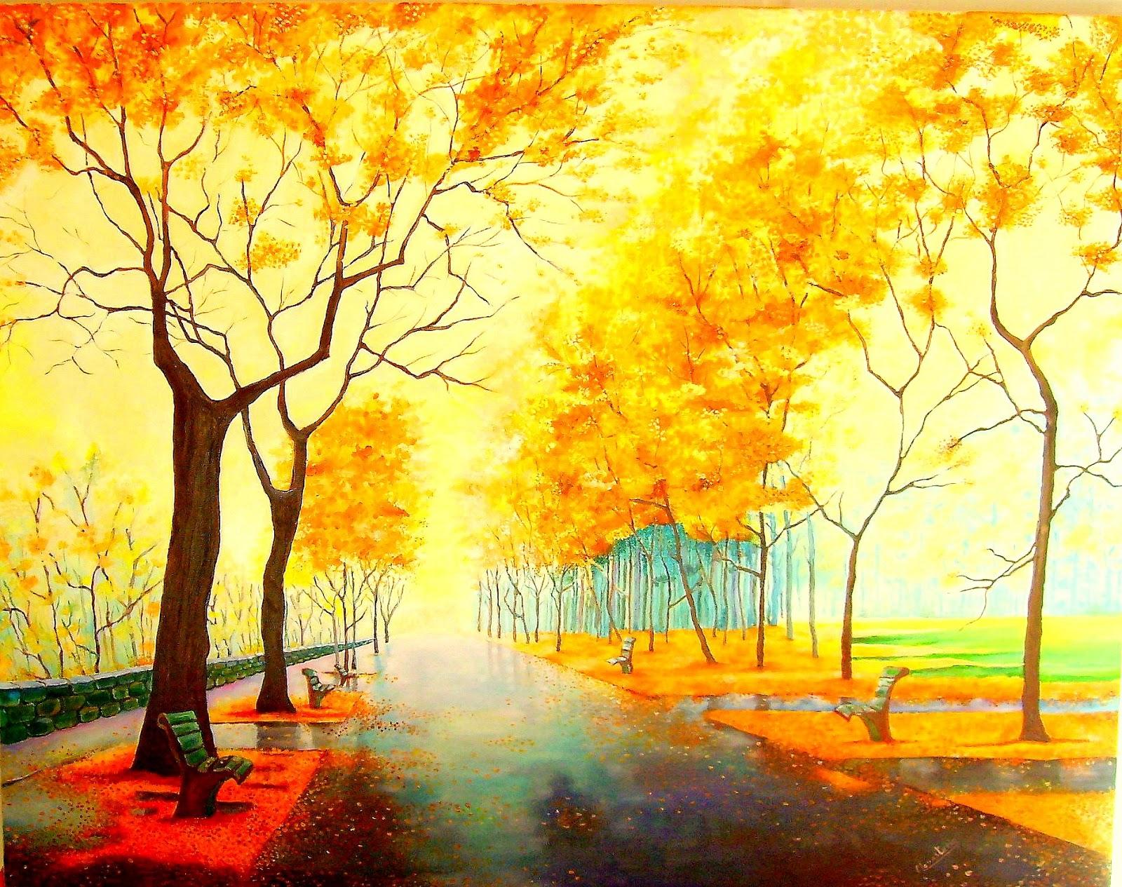 Imagenes De Para Pintar - Dibujos para Colorear pintar e imprimir