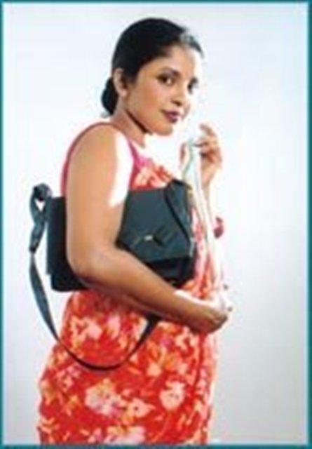 Sri lanka school girl - 1 10