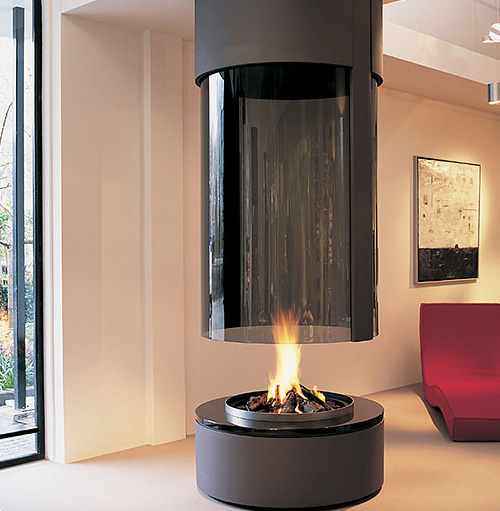 best fireplace design ideas free standing wood gas