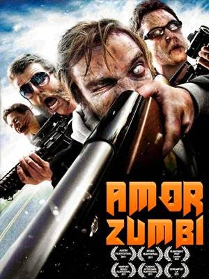 Download Amor Zumbi Dublado BDRip Torrent