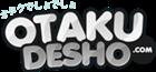.:: Chat | Otakudesho ::.