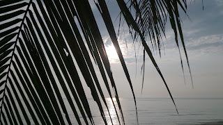 kelulut beach 3