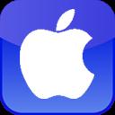 Descarrega't la nostra App per a Iphone
