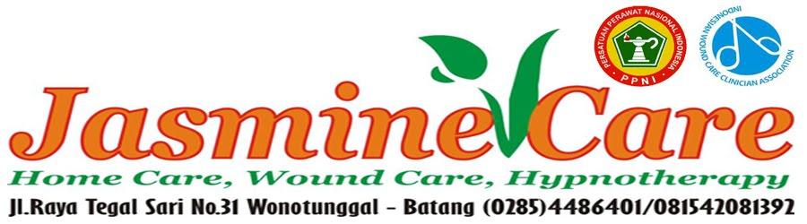 Jasmine Care