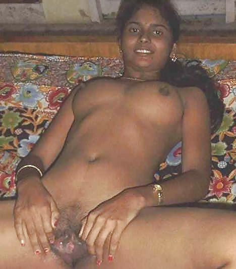 sexy senior nude women