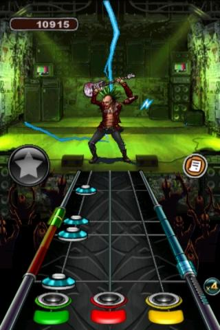 Guitar Hero 6 - Warriors of Rock UnnamedCA3M8AQ8